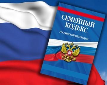 Методические рекомендации по взысканию алиментов ФССП России