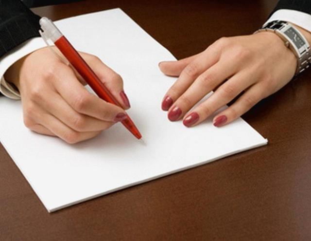 Отказ от имущества при разводе - особенности оформления