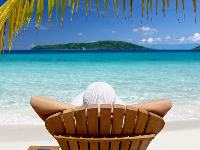 Неиспользованный отпуск: сгорают ли неотгуленные дни за прошлые года