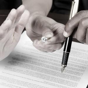 Групповой брак: что это такое, формы и особенности брачного союза