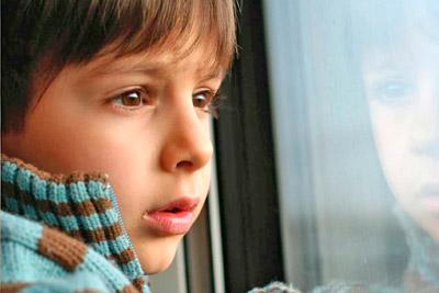 Тайна усыновления и удочерения ребенка: обеспечение и ответственность за разглашение