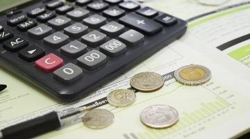 Квитанция за оплату госпошлины за регистрацию брака в ЗАГСе: реквизиты и способы оплаты