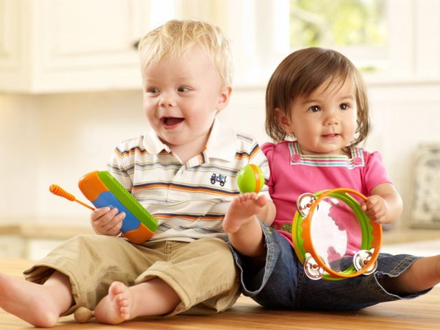 Алименты на второго ребенка от второго брака: образец заявления и порядок взыскания