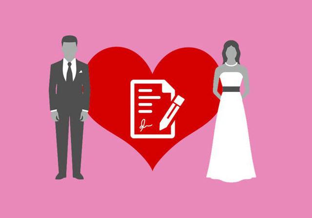 Брачный контракт после заключения брака: можно ли оформить договор и как его составить