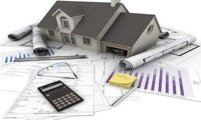 Справка о рыночной стоимости недвижимости для оформления наследства