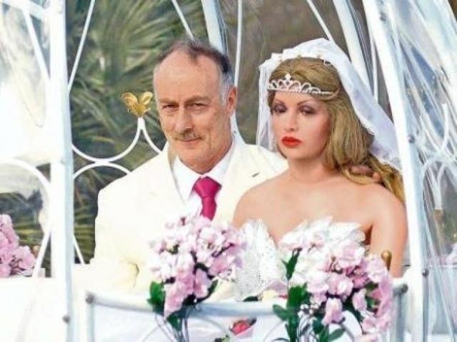 Самые странные браки в мире: самые короткие и длинные, необычные пары