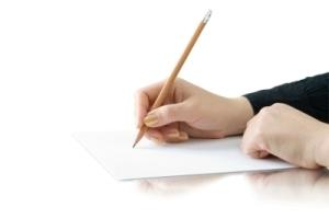 Ограничение родительских прав: основания, порядок, правовые последствия
