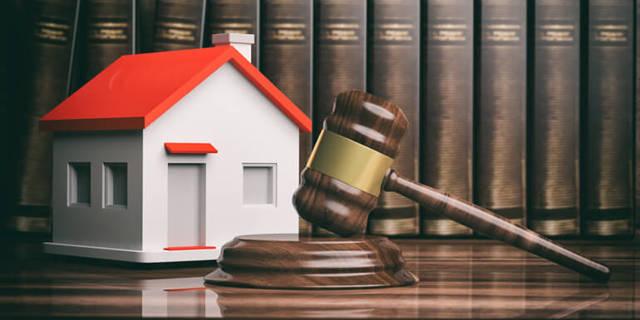 Покупка квартиры после развода – как оформить, чтобы не потерять половину