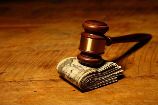 Заявление на алименты на содержание жены до 3 лет и судебная практика