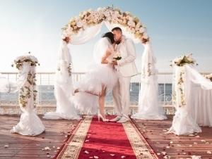 Сколько стоит регистрация брака в ЗАГСе и от чего зависит стоимость