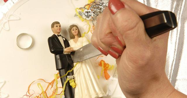 Есть ли разница, кто подает на развод – муж или жена