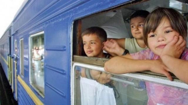 Скидки на жд билеты и авиабилеты многодетным семьям – есть ли льготы