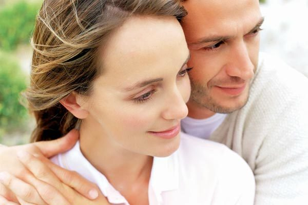 Гарантия счастливого брака, она же психологическая совместимость супругов