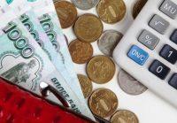 Может ли быть зарплата ниже прожиточного минимума и что с этим делать