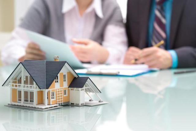 Свидетельство на право собственности на квартиру: государственная регистрация и документы