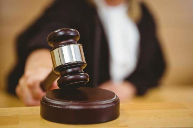Куда нести судебный приказ о взыскании алиментов и что с ним делать