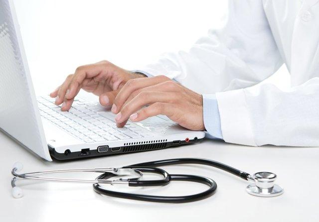 Уникальный номер по ФИАС для больничного листа: что это такое и как его найти