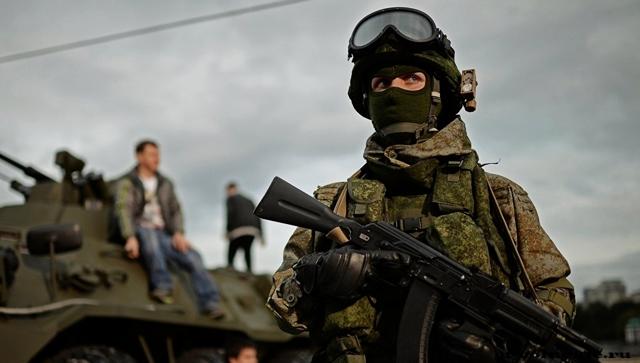 Сроки прохождения ВВК при увольнении с военной службы и порядок действий