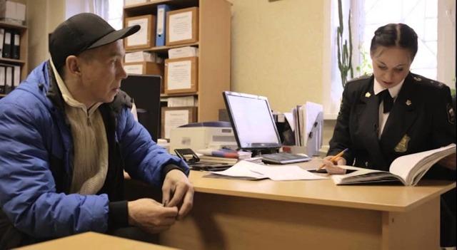 Удерживаются ли алименты с вахтовой надбавки согласно законам РФ