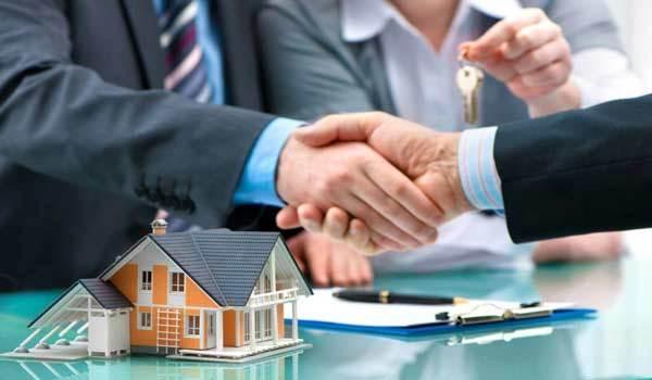 Продажа квартиры после вступления в наследство: как осуществить сделку и какие проблемы могут возникнуть