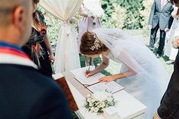 Брак с гражданином Молдовы: документы, условия и порядок регистрации отношений