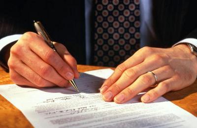 Право бывшего супруга на получение алиментов после расторжения брака, если он инвалид