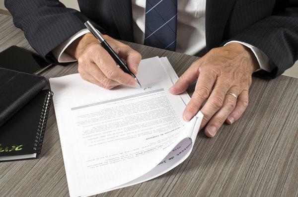 Земельный пай в наследство: порядок наследования, оформление, оценка и документы