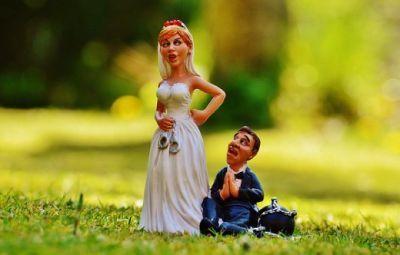 Муж хочет развестись: как себя вести, что делать, если жена не дает согласия