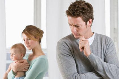 Установление отцовства в судебном порядке: пошаговая инструкция