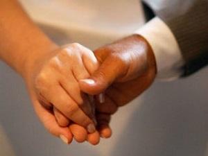 Брак с иностранцем в России – что нужно для регистрации отношений с гражданином другой страны