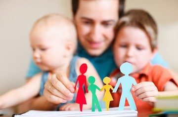 Сколько стоит тест ДНК на отцовство: цена генетической экспертизы
