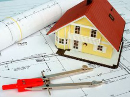 Оценка наследства для нотариуса: кто делает, что нужно для оценки недвижимости