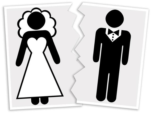 Исковое заявление о расторжении брака при наличии и отсутствии несовершеннолетних детей – образец заполнения