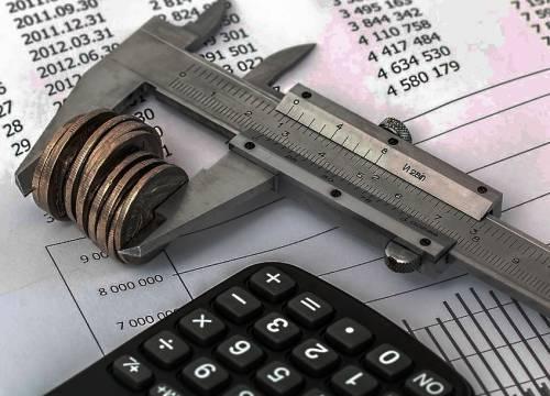 Справка об отсутствии задолженности по коммунальным платежам: образец