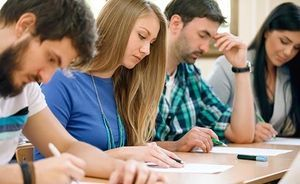 Оплачивается ли учебный отпуск при заочном обучении и в каком размере