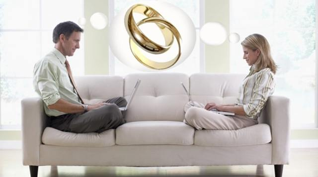 Можно ли причащаться, если живешь в гражданском браке: мнение церковных служителей