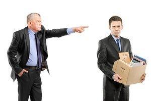 Мотивированное мнение профсоюза при сокращении штата: образец документа