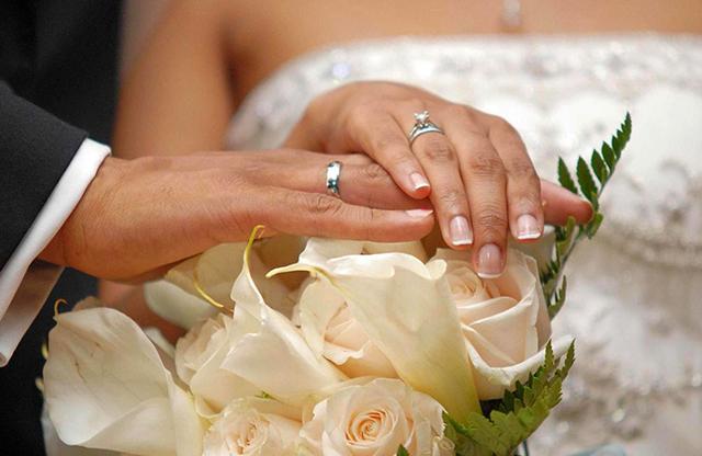 Матримониальный брак: что это такое, основные цели, плюсы и минусы