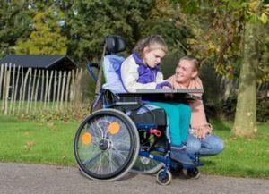 Земельный участок ребенку-инвалиду: положен ли, порядок предоставления земли