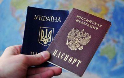 Взыскание алиментов с иностранного гражданина: как получить деньги с иностранца в России