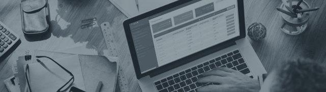 Доверенность на получение документов: образец заполнения бланка
