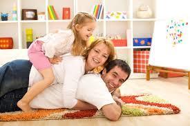 Комплементарный брак: это что такое, особенности, проблемы и пути их решения