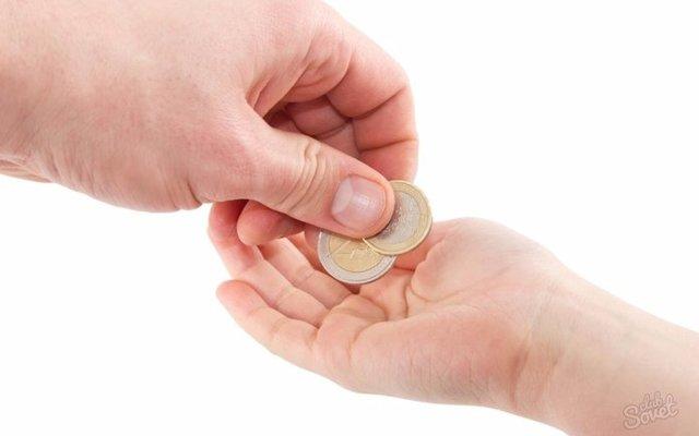 Госпошлина за неустойку по алиментам и за судебный приказ о взыскании средств