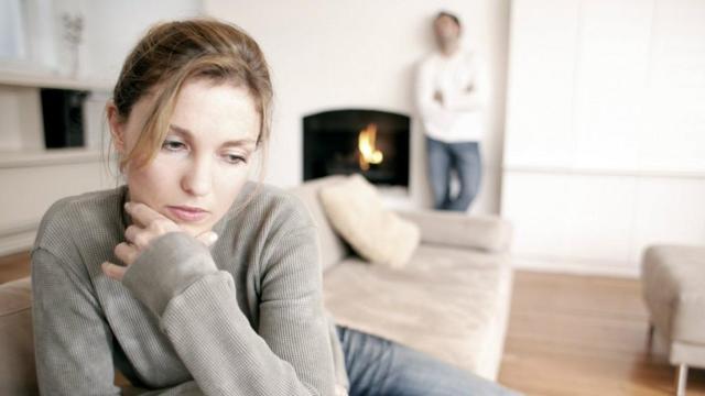Нужно ли сохранять брак ради детей: жизнь в несчастливой семье или развод