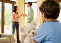Брак по залету: статистика разводов, психология отношений в семье
