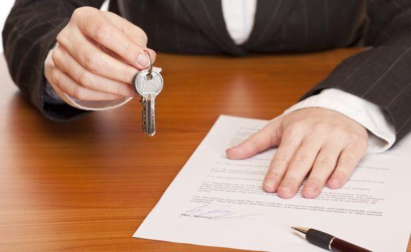 Может ли муж подарить жене земельный участок, купленный в браке
