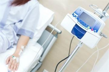 Больничный при химиотерапии и онкологии: длительность, сколько можно находится на лечении непрерывно