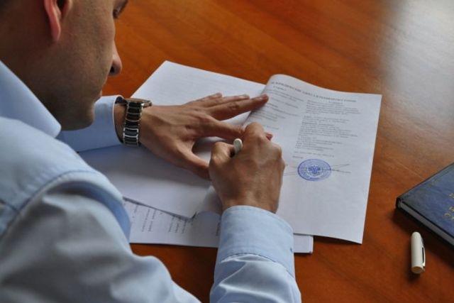 Соглашение о расторжении договора аренды: образец по соглашению сторон и в одностороннем порядке