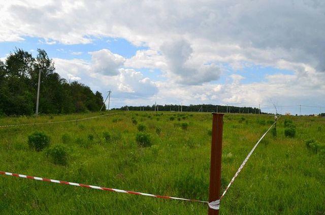Межевание земельного участка: сколько стоит, кому бесплатно по новому закону