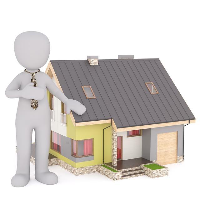 Очередь на жилье после развода – какие права сохраняются за бывшими супругами
